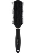 Celavi Soft Touch Handle Hair Brush Styling Brush
