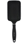 Celavi Soft Touch Handle Hair Brush Paddle Brush