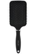 Celavi Soft Touch Handle Hair Brush Paddle Brush