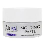 Aloxxi Moulding Paste
