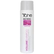 Tahe Botanic Tricolour Volume Shampoo 300 ML
