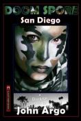 Doom Spore San Diego