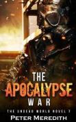 The Apocalypse War