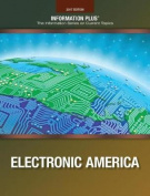 Electronic America