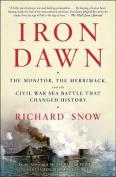 Iron Dawn