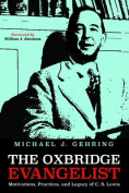 The Oxbridge Evangelist
