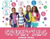 Counting (First Math)