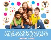 Measuring (First Math)