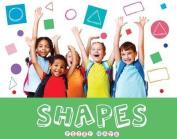 Shapes (First Math)