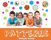 Patterns (First Math)