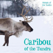 Caribou of the Tundra