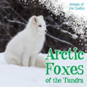 Arctic Foxes of the Tundra