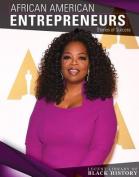 African American Entrepreneurs