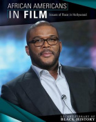 African Americans in Film