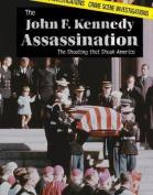 The John F. Kennedy Assassination