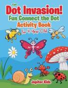 The Dot Invasion!