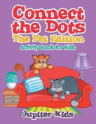 Connect the Dots - The Pet Edition