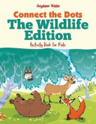 Connect the Dots - The Wildlife Edition