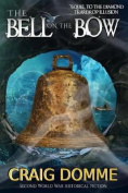 The Bell on the Bow