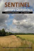 Sentinel Literary Quarterly