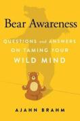 Bear Awareness
