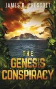 The Genesis Conspiracy
