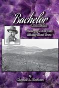 Bachelor, Colorado