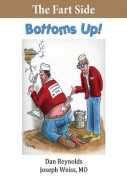 The Fart Side - Bottoms Up!