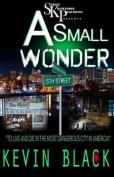 A Small Wonder