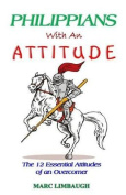 Philippians - With an Attitude