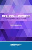 Dealing with Divorce