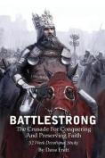 Battlestrong