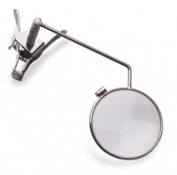 Spectacle Loupe-single 7x - ELP-871.50