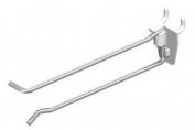 30cm Fastback Scan Hook