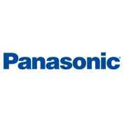 Panasonic CF-VNP023U Digitizer Pen Ip54 Waterproof For Cf-20 Mk1
