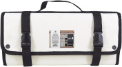 Connoisseur Fine Art Products Acrylic Plein Air Set with Canvas Carrier
