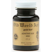 Old World Art - Adhesive Size - 240ml