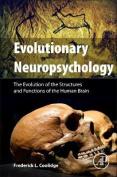 Evolutionary Neuropsychology