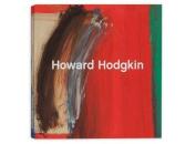 Howard Hodgkin - in the Pink