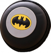 Marvel Heroes Childrens Superhero Purse Wallet Coin Holder Batman Bat