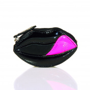 Missco Girl Luscious Lip Coin Purse Coin Purse