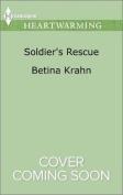 Soldier's Rescue