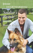Soldier's Rescue