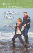 A Father's Pledge