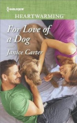 For Love of a Dog