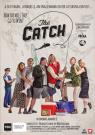 The Catch [Region 4]