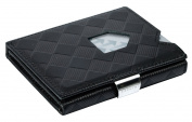 Exentri Leather Wallet