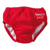 Sport 2000 Nappy Red red Size:XXS