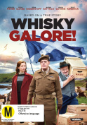 Whisky Galore! [Region 4]