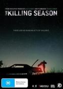 The Killing Season [Region 4]